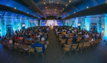 Banco Popular ofrece conferencia de educación financiera a más de 500 clientes