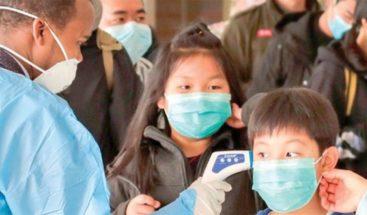 OMS: Equipamientos de protección para el coronavirus han empezado a escasear