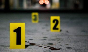 Dos muertos y varios heridos tras accidente de autobús en Argentina