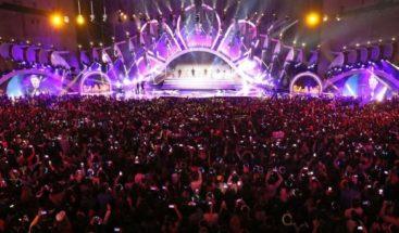 Festival de Viña del Mar 2020: Conoce los artistas y novedades de esta edición