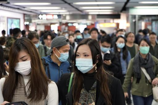 Aumentan a 1.426 los muertos en China por coronavirus