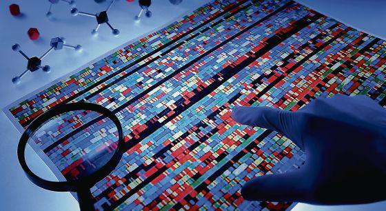 Secuencian el genoma del coronavirus detectado en paciente brasileño