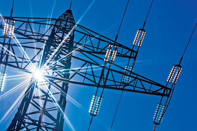 ETED informa trabaja en el restablecimiento del servicio eléctrico en el Gran Santo Domingo