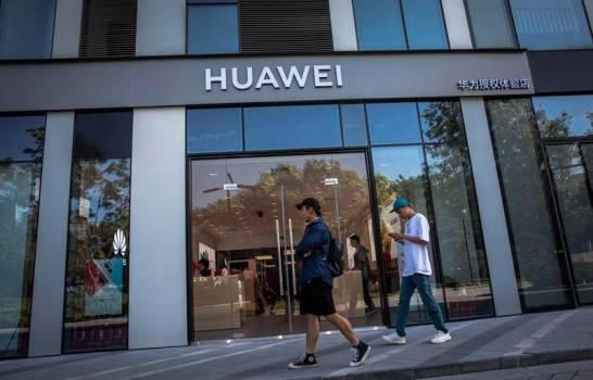 Francia no excluirá a Huawei del 5G pero le impondrá