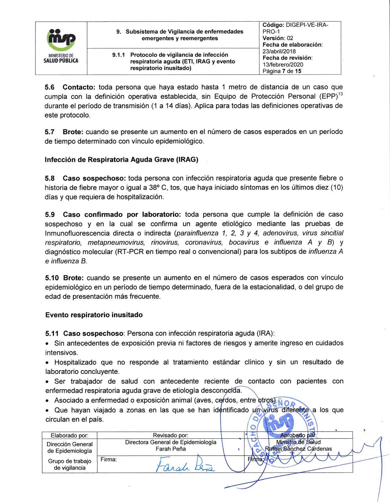 9.1.1. Protocolo Vigilancia Infeccion Respiratoria Aguda (1)_page-0007