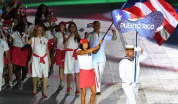 La falta de fondos hace peligrar el proyecto olímpico de Puerto Rico