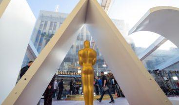 Los Óscar, una gala cada vez más musical y repleta de homenajes