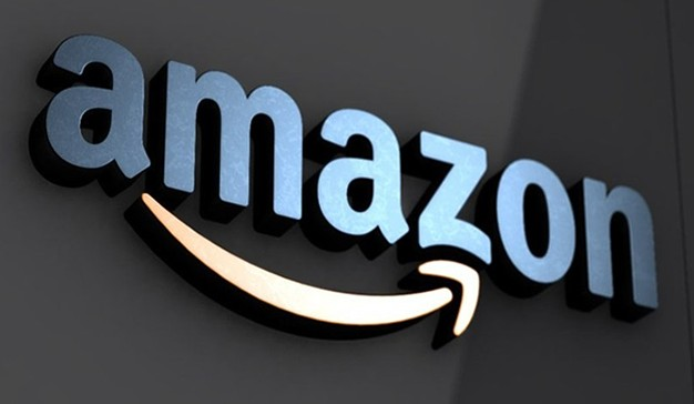 Amazon no acudirá al Mobile World Congress por el coronavirus