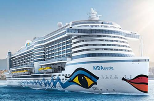 Desembarca en La Romana crucero al que negaron entrada otros países por pasajeros con síntomas sospechosos de coronavirus, tras cumplir protocolo de SP