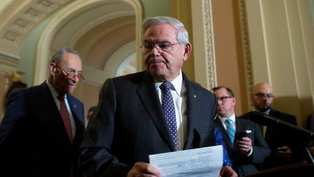 Congresistas piden investigar el fin de TPS a Haití, Honduras y El Salvador