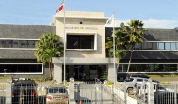 Gobierno recuperará US$2,150 millones con venta acciones Punta Catalina, segúnMinisterio de Hacienda