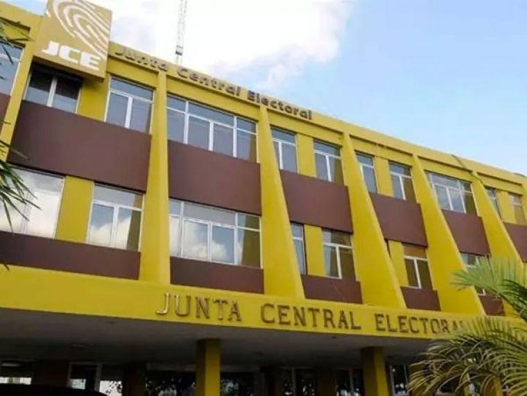 Concluye campaña electoral municipal; JCE reitera a candidatos poner fin a actos proselitistas