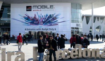 La fabricante china Vivo, entre nuevas empresas que renuncian al Mobile