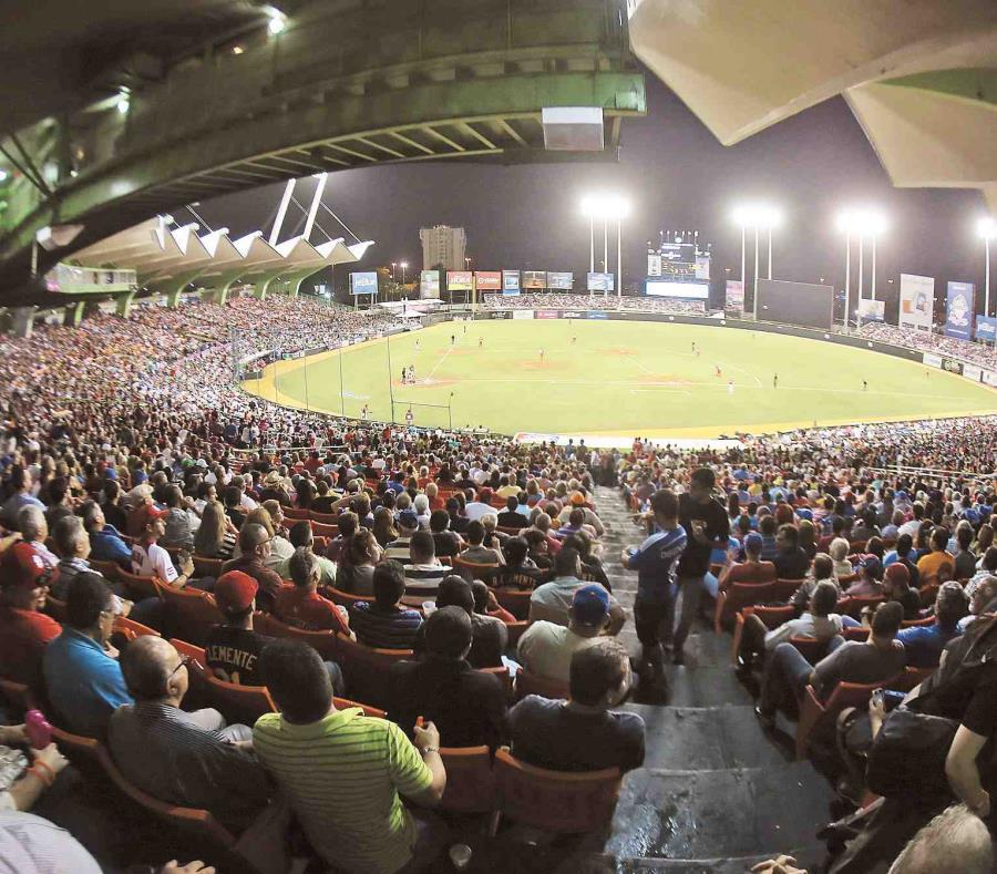 Puerto Rico un gran anfitrión deportivo pese a tragedias, asegura alcaldesa