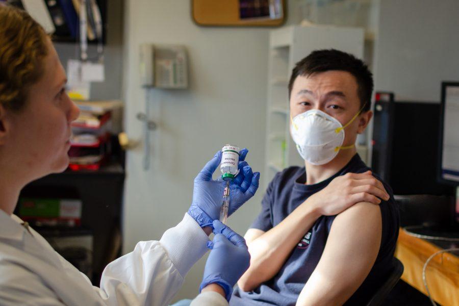 Atención! 10 recomendaciones de la OMS para luchar globalmente contra el coronavirus