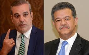 Leonel y Abinader entre líderes políticos que encabezarán marcha por la democracia este domingo