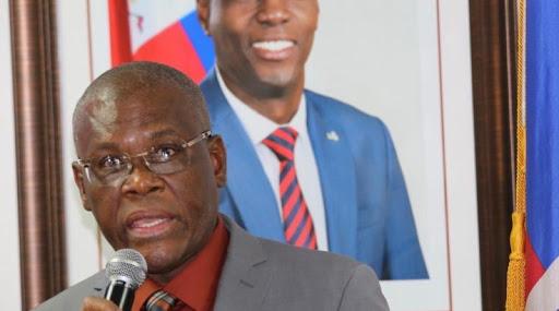 Haití busca estrechar la colaboración aduanera con la República Dominicana