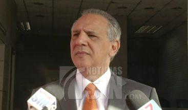 Gobierno está abierto al diálogo político propuesto por Anje y Conep