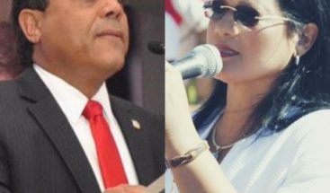 JCE tramita denuncia ante la justicia de Marino Collante y alcaldesa por presiones a sus empleados