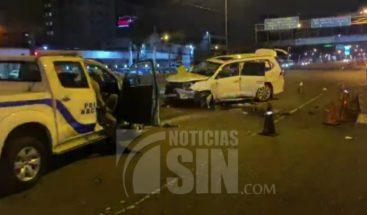"""Matan a tiros a hijo de Pascual """"El chino"""" Cordero"""