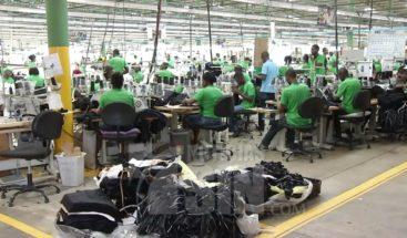 Solo empleados cuya suspensión haya sido notificada al Ministerio de Trabajo serán subsidiados