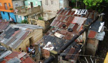 Preocupa a Fundación Vuelve a Vivir hacinamiento en sectores SDO
