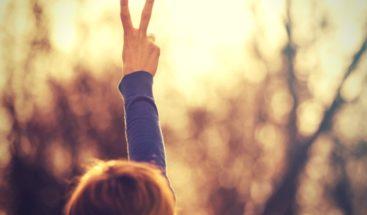 Anécdotas que te mostrarán cómo superar las adversidades