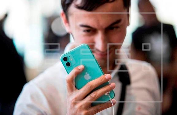 Apple acepta pagar 500 millones en un acuerdo extrajudicial por iPhone lentos