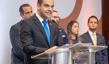 ANJE reitera la importancia del diálogo como solución a la coyuntura electoral
