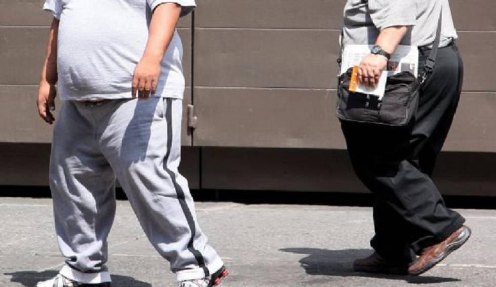 Sobrepeso y diabetes aumentan riesgos para mexicanos ante coronavirus