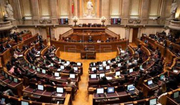 Portugal salva la lotería de la emergencia por coronavirus