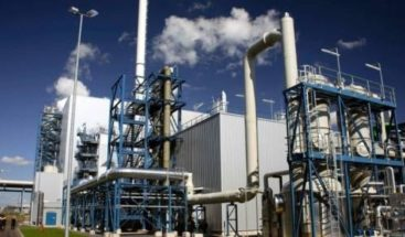 ADIE garantiza producción de energía y toma medidas para mitigar contagio del COVID-19