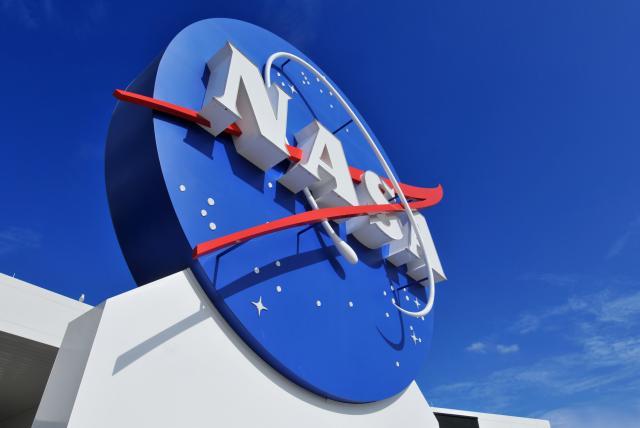 La NASA abre nueva convocatoria para formar a futuros astronautas