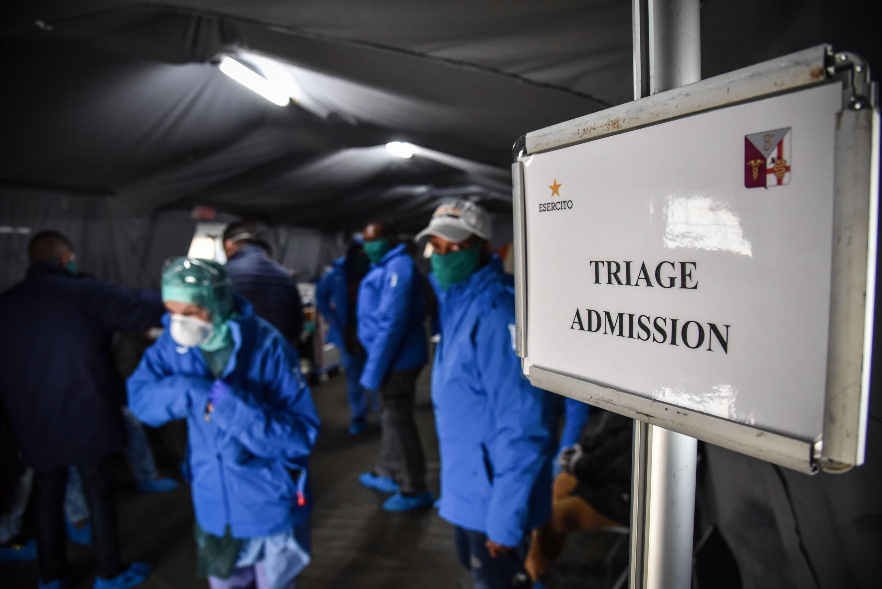 Líderes del G20 se reúnen a distancia para abordar la crisis del coronavirus