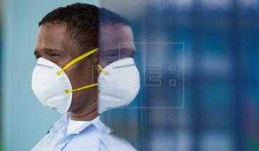Aumentan los casos por nuevo coronavirus en territorios franceses en Caribe