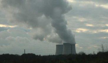 ¿Qué daños podría producir la exposición a la contaminación ambiental?