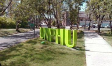UNPHU sugiere medidas radicales contra el COVID-19