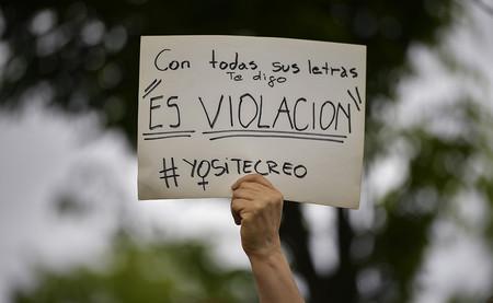 Solo el consentimiento expreso será válido en relaciones sexuales en España