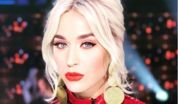 Katy Perry es declarada inocente por plagio y no pagará 2,7 millones de multa
