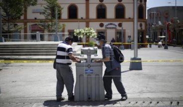 El Parlamento de El Salvador aprueba ley para implementar el teletrabajo