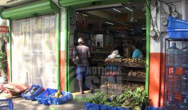 Pequeños y medianos comercios temen caída de ingresos a causa del COVID-19