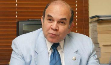 Pelegrín Castillo: