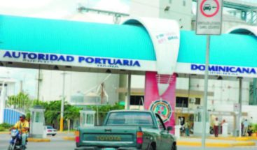 Analizan medidas para compensar a ciudadanos que pagan almacenaje en los puertos