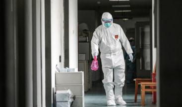 Portugal declara el estado de emergencia por coronavirus