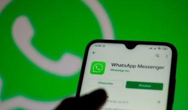 Whatsapp programa tiempo de expiración para los mensajes