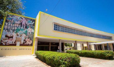 Liberan presuntos implicados en fraude con Examen Único para Residencias Médicas
