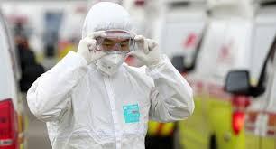 Fallece en Tailandia un hombre de 35 años con COVID-19 y dengue