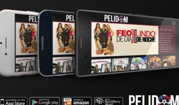 Películas dominicanas estarán disponibles de forma gratuita