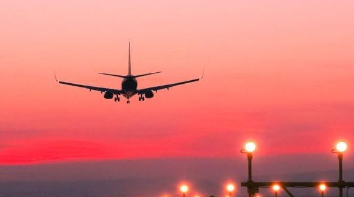 Antigua y Barbuda, primer país del Caricom en reabrir su aeropuerto