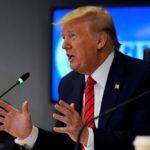Trump restringe la contratación de extranjeros en el Gobierno de EEUU